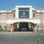 aps army public school amritsar picture