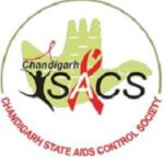 chandigarh state aids control society csacs logo