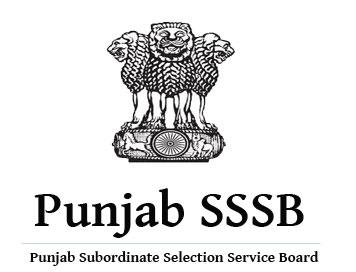 PSSSB Clerk Recruitment 2018   2100 Vacancies of Clerk Vacancies of Punjab SSSB, Apply Online
