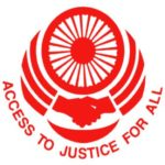 state legal service authority chandigarh